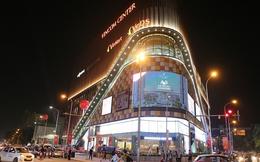 Vincom Retail: LNTT quý 3 tăng 55% so với cùng kỳ, đang vận hành 60 trung tâm thương mại