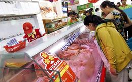Giá thịt lợn tăng cao, Vissan báo lãi sau thuế quý 3 giảm 15% so với cùng kỳ