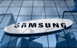 Lợi nhuận quý III của Samsung tăng 21%