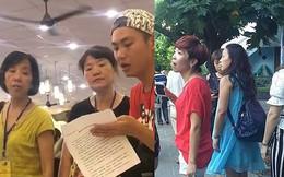 Đà Nẵng kiểm tra 47 DN du lịch sử dụng lao động nước ngoài