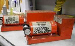Bí ẩn vụ tai nạn máy bay của Lion Air sắp có lời giải