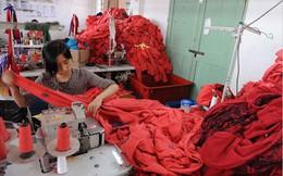 Nguyên nhân sâu xa khiến Trung Quốc đang rơi vào cuộc suy thoái kéo dài