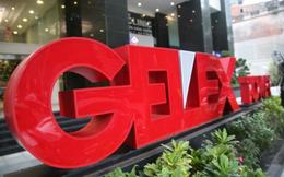 Gelex (GEX): Quỹ đầu tư Hàn Quốc trở thành cổ đông lớn