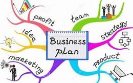 Chỉ còn 3 tháng chạy nước rút, doanh nghiệp thi nhau điều chỉnh kế hoạch kinh doanh