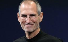 """Steve Jobs từng nhận định: """"Tập trung là nói không với 1.000 thứ"""" và đây là bí quyết giúp ông gặt hái được thành công"""