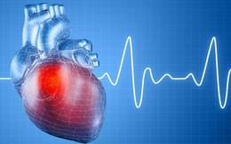 Làm thế nào để phân biệt đau tim và đột quỵ: Dấu hiệu ai cũng cần biết để có cách xử lý đúng, cứu tính mạng khi nguy cấp