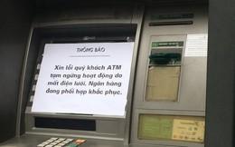 Ngân hàng tăng phí dịch vụ, chẳng lẽ khách hàng không có quyền từ bỏ để sử dụng dịch vụ của ngân hàng khác?
