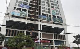 PVcomBank thu giữ dự án Tokyo Tower