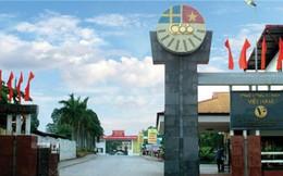Nắm trong tay đất vàng Lý Thường Kiệt, giấy Tissue, TCT Giấy Việt Nam vẫn loay hoay vì thiếu vốn đầu tư