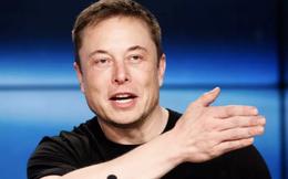 Bác bỏ thoả thuận vẫn chưa đủ, Elon Musk còn mỉa mai SEC trên Twitter
