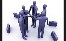 Dệt may Thành Công chào mua công khai hơn 20,7% vốn cổ phần Savimex với giá 9.000 đồng/cp