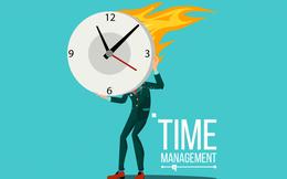 """Thói quen đơn giản buổi sáng khiến bạn làm chủ quỹ thời gian eo hẹp, làm việc hiệu quả dù có cả """"núi công việc"""""""