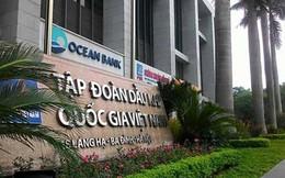 Kiểm toán quản lý, sử dụng vốn Nhà nước tại PVN và 7 công ty con