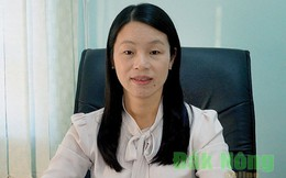 Miễn nhiệm chức vụ Giám đốc Sở VHTTDL Đắk Nông