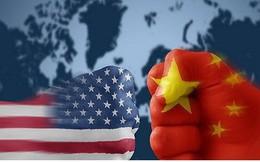 6 rủi ro từ cuộc chiến thương mại Mỹ - Trung tới kinh tế Việt Nam