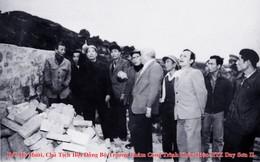 Những quyết sách mang tính bước ngoặt của Cố Tổng Bí thư Đỗ Mười qua ký ức của Thủ tướng Nguyễn Xuân Phúc