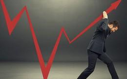 """VNDIRECT: """"Khủng hoảng tài chính tại các thị trường mới nổi khó tác động mạnh đến Việt Nam"""""""