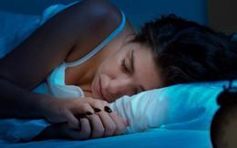 Đây là 10 bí quyết giúp bạn ngủ ngon và ngủ đủ 8 tiếng mỗi ngày