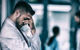 """Quá mệt mỏi, bác sĩ viết tâm thư kể về 6 kiểu bệnh nhân """"khó trị"""" nhất, nhiều người thấy chính mình trong đó"""