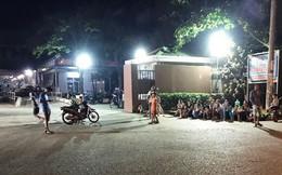 Sai phạm 2 nhà máy thép: Có sự góp công của 2 cựu chủ tịch Đà Nẵng