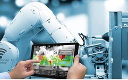 Khó tiếp cận Cách mạng công nghiệp 4.0 bằng tư duy 0.4