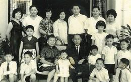 Cuộc khủng hoảng thừa kế gia tộc trị giá 22.000 tỷ USD tại châu Á