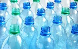 Gia tăng sử dụng nhựa sẽ thúc đẩy nhu cầu dầu mỏ