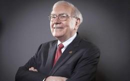 Warren Buffett tin rằng quá trình làm việc quan trọng hơn nhiều so với kết quả: Khi bạn yêu và tin vào những gì bạn làm, kết quả cuối cùng chắc chắn sẽ tốt đẹp