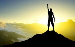 """Sống trong cuộc đời, nếu không muốn """"lệch khỏi quỹ đạo"""" mình đặt ra thì hãy khắc cốt 9 điều cơ bản nhưng đắt giá này"""