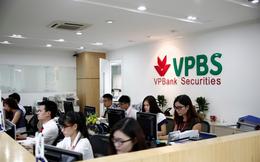 VPBS thông qua phương án phát hành 2.030 tỷ đồng Cổ phần ưu đãi cổ tức