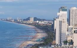 Lo quá tải, đề xuất đầu tư thêm nhà ga hành khách mới tại sân bay Đà Nẵng