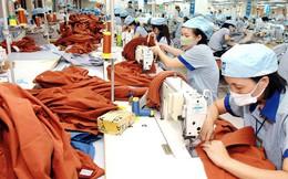 Dệt may Việt Nam đón đầu cơ hội từ các hiệp định thương mại tự do