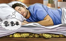 Những nhà đầu tư bitcoin vẫn ôm hy vọng sau một thập kỷ đầy biến động của đồng tiền số này