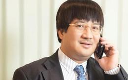 """Cái bụng phệ của người đàn ông thành đạt và cuộc chơi lớn của ông chủ Tập đoàn Phú Thái: Rót 200 tỷ, quyết đưa Owen """"có số có má"""" trước bộ ba sát thủ H&M, Zara, Uniqlo"""