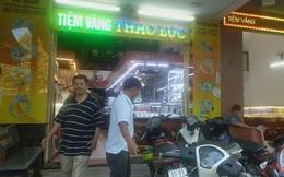 Vụ 100 USD: Chủ tiệm vàng khiếu nại quyết định xử phạt