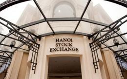 Đừng quên từ tuần tới, sàn HNX sẽ có thêm 15 phút giao dịch mỗi ngày