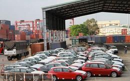 Hoãn xử vụ buôn lậu xe BMW vì bị cáo sinh con