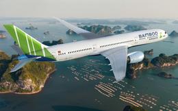 Giấc mơ bay của tỷ phú Trịnh Văn Quyết thành hiện thực, Bamboo Airways nhận giấy phép bay