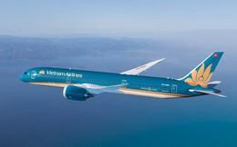 """Vietnam Airlines, Vinalines, ACV… về """"Siêu Uỷ ban"""""""