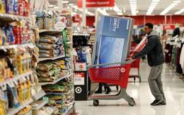 Các công ty tiêu dùng sẽ tăng giá sản phẩm vì dân Mỹ được tăng lương?