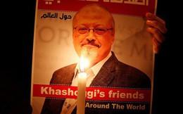Vụ nhà báo Khashoggi: Công bố những lời cuối đầy ám ảnh của nạn nhân trong lúc bị sát hại