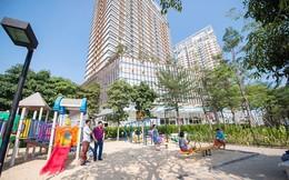 Có nên đầu tư căn hộ chung cư để cho thuê?