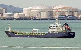 Thị giá 4.300 đồng/cp, PV Trans Oil (PDV) chào bán 6,6 triệu cổ phiếu giá 10.000 đồng/cp