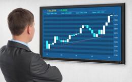 Sắc xanh lan tỏa đều khắp thị trường, Vn-Index đảo chiều tăng hơn 4 điểm trong phiên đầu tuần