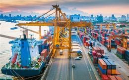 VDSC: Việt Nam vẫn còn dư địa lớn để gia tăng quy mô thị trường vốn