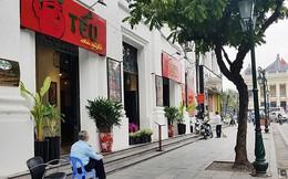 Thanh tra Chính phủ chỉ loạt sai phạm vụ bán đấu giá Agrexport Hà Nội