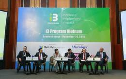 Tăng khả năng tiếp cận dịch vụ tài chính cho người nghèo: Băn khoăn vấn đề chi phí