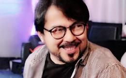 Chuyên gia người Philippines giải đáp thắc mắc xoay quanh câu chuyện: Các nhà làm phim sử dụng tính thời trang thế nào trong điện ảnh?