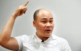Ông Nguyễn Tử Quảng: Chỉ cần 5 doanh nghiệp công nghệ mũi nhọn đóng vai trò dẫn dắt, Việt Nam sẽ thực sự phát triển nhờ khoa học công nghệ!