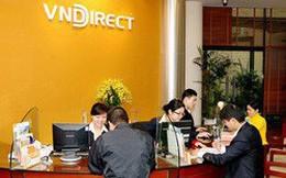 VNDIRECT bị phạt 60 triệu đồng vì bố trí người chưa có chứng chỉ hành nghề quản lý tài khoản khách hàng